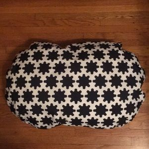 IKEA small pet bed / pillow